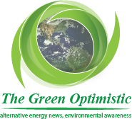 The Green Optimistic
