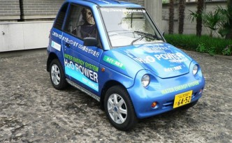 genepax-water-powered-car1