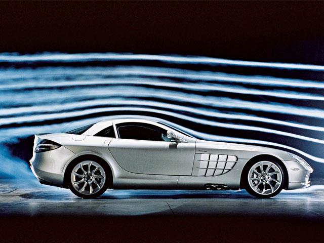 aerodynamic_car.jpg?5face1