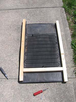 how to go solar cheap