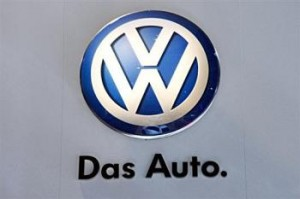 volkswagen-affordable-electric-car-300x1991