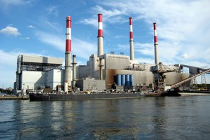 fossil-fuel-power-plants1-300x2001