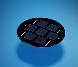 n-type-substrate-solar-cell