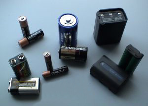 British scientists create nuclear-powered batteries - but they ...