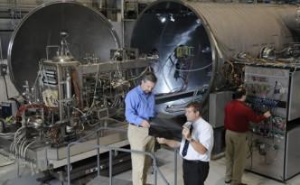 nasa-moon-stirling-engine1