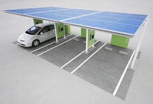 solar-charging-station-toyota-300x2041