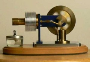 stirling-engine-300x2251
