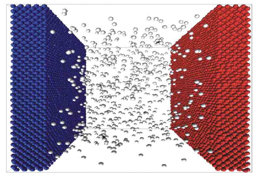 Картинки по запросу nanocoating heat to electric current
