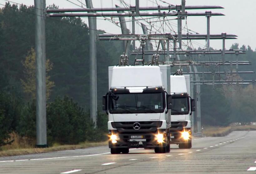 ehighway-electric-trucks