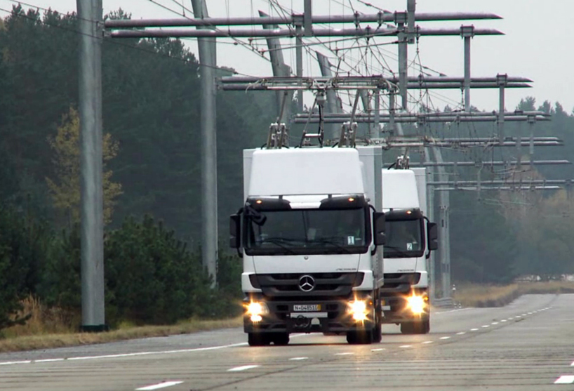 ehighway-electric-trucks
