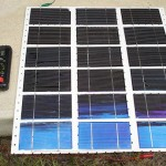 diy-home-built-solar-panels-01