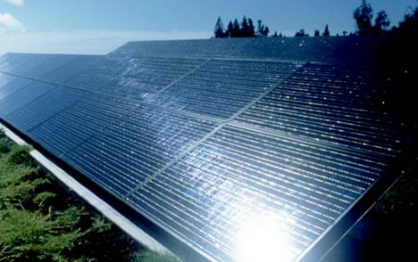 nrel-photovoltaic