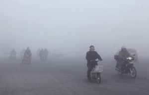 China_Air_Pollution