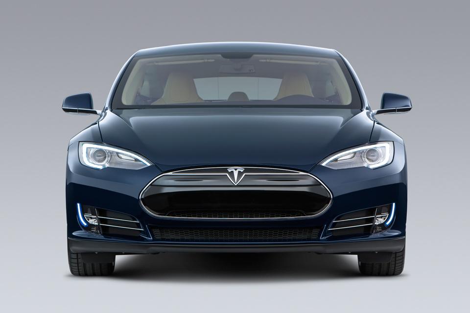 Tesla Motors Battles Massachusetts State Automobile