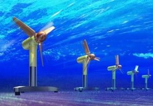 UK_Tidal_Power