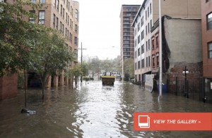 climate-change-flooding-ove