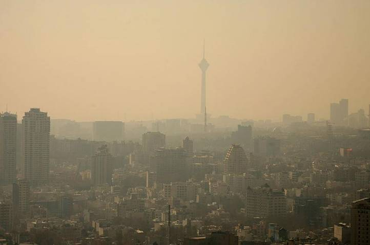 Top 10 environmental issues affecting urban America
