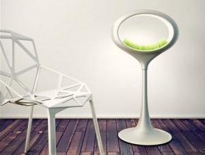 Grass_Lamp
