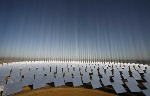 Solar_Thermal_Energy