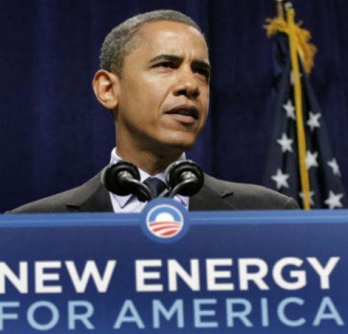 obama-carbon-emissions