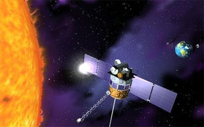 dscovr-satellite