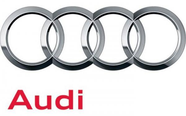 Audi's Press Release Doesn't Care Much for Tesla Motors' Success