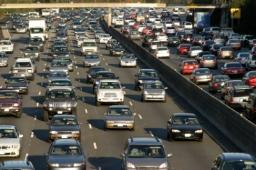 Traffic-c