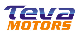 Teva Motors is Developing a Heavy Duty Electric Truck for Delivery Applications