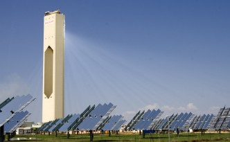 University of Colorado at Boulder Developing Solar-to-Hydrogen Fuel Process