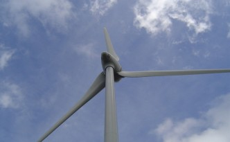 wind_turbine.jpg.662x0_q100_crop-scale
