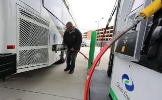 Fuel-articleLarge