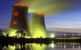 14177_large_Nuclear_Energy
