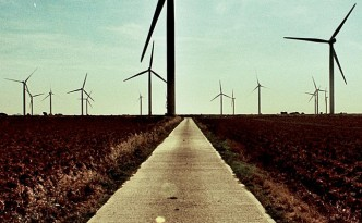 Wind Power is the Cleanest, and Cheapest, Power Option