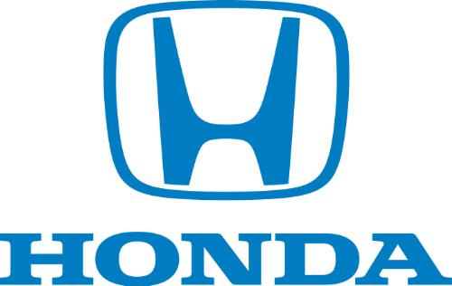 Honda Fuel Economy is Just Part of the Plan
