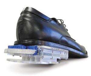 Shoe Generator