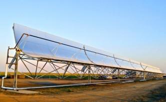 solar-desalination-system-california-drought-537x372