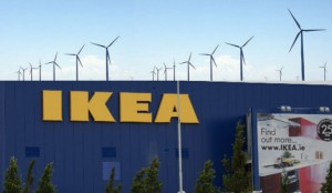 ikea-wind-farms-300x174
