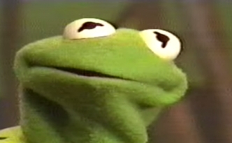 kermit-frog-easy-being-green