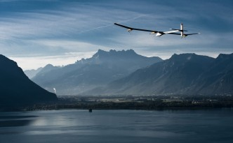 solarimpulse_06