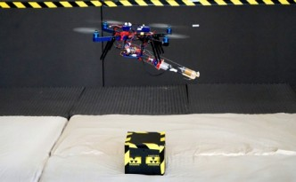 Flying-3D-Printer-42-537x316