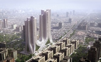 grove_towers_mumbai
