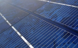 SolarCity & Silevo to Boost Solar Panel Production Significantly