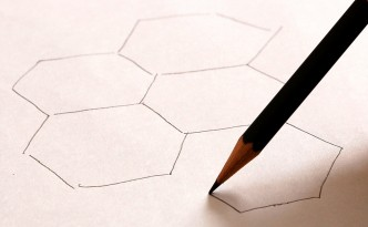Tesla Motors' next lithium-ion battery may be graphene-enhanced.