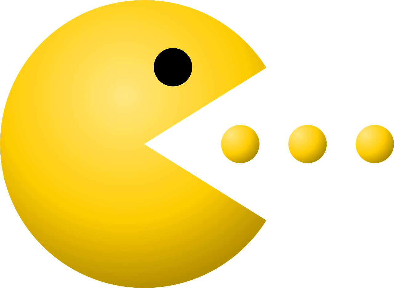 pacman-151558_1280.png