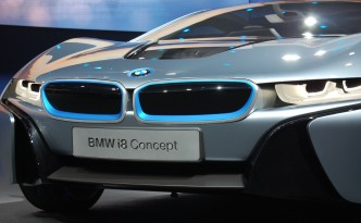 """All future BMW models will benefit"" from the applications plug-in hybrid technology, says BMW board member."