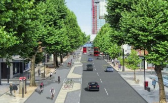 london_cycle_superhighway