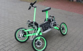 ev4-tilting-electric-scooter-4