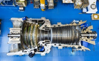 ge-harriet-gas-turbine-test