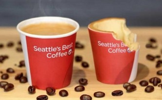 scoffee-edible-coffee-cup-3-537x364
