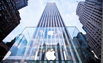 apple-new-data-centers-renewable-energy-1-537x358